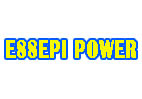 Essepi Power